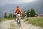 Copyright Bike Transalp