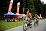 Copyright: Bike Transalp